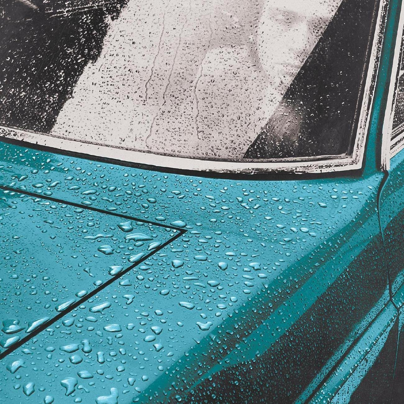 Peter Gabriel > First Album