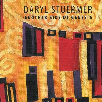 Daryl Stuermer > Another Side Of Genesis